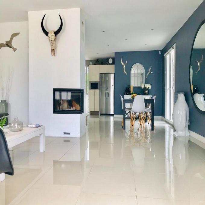 Offres de vente Maison Libourne (33500)
