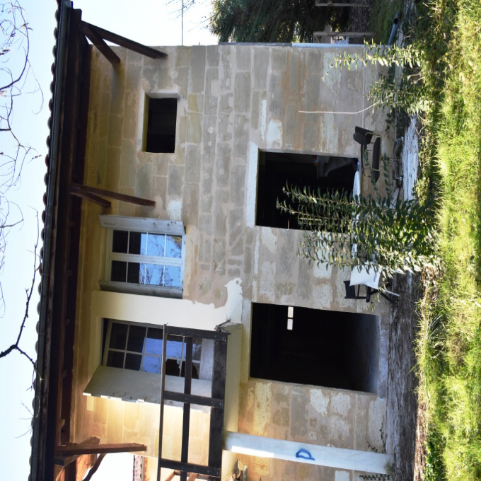 Offres de vente Immeuble Gradignan (33170)